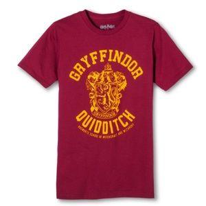 Harry Potter t shirt